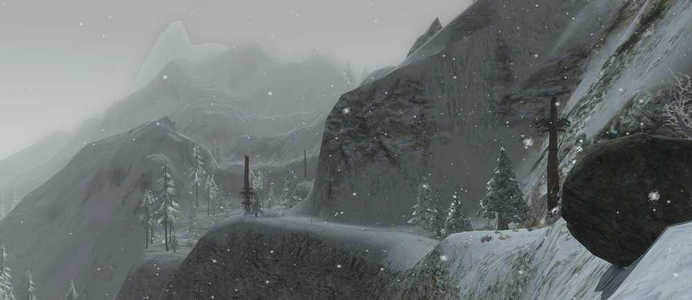 Hoher Pass schmal75